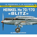 HEINKEL He 70/170 «Blitz»