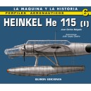 HEINKEL He 115 (I)