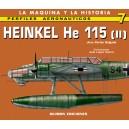 HEINKEL He 115 (II)