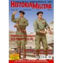 REVISTA ESPAÑOLA DE HISTORIA MILITAR 54