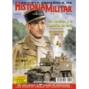 REVISTA ESPAÑOLA DE HISTORIA MILITAR 53