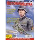REVISTA ESPAÑOLA DE HISTORIA MILITAR 52