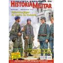 REVISTA ESPAÑOLA DE HISTORIA MILITAR 29