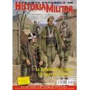 REVISTA ESPAÑOLA DE HISTORIA MILITAR 28