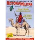 REVISTA ESPAÑOLA DE HISTORIA MILITAR 25/26