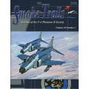 Smoke Trails. Journal of the F-4 Phantom II Society