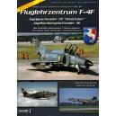 Fluglehrzentrum F-4F
