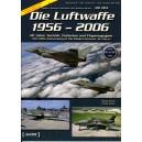 Die Luftwaffe 1956 - 2006
