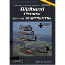 Dildband Pictorial German Starfighters