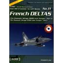 French DELTAS