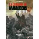 La Campaña de Marruecos 1859-1860