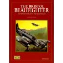 The Bristol BEUFIGHTER