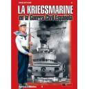 N.º LA KRIEGSMARINE en la Guerra Civil Española