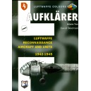AUFKLÄRER. Volume Two