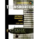TRANSPORTER. Volume One