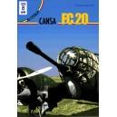 Cansa FC20