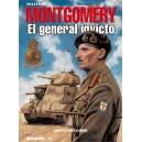 n.º 11 Montgomery el general invicto