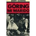 Göring mi marido