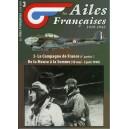 a. La Campagne de France (1.ª parte)