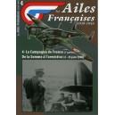 2. La Campagne de France (2.ª parte)