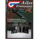 6. L´aviatión de Vichy (2.ª parte)