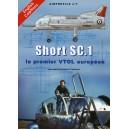 SHORT SC.1