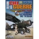 013 CIEL DE GUERRE