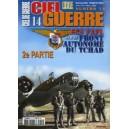 014 CIEL DE GUERRE