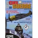 018 CIEL DE GUERRE
