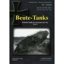 BEUTE-TANKS VOL.2