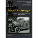 PANZER-KRAFTWAGEN