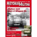 REVISTA ESPAÑOLA DE HISTORIA MILITAR 143